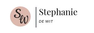 Stephanie de Wit
